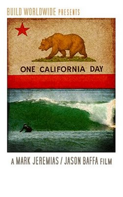 one_california_day