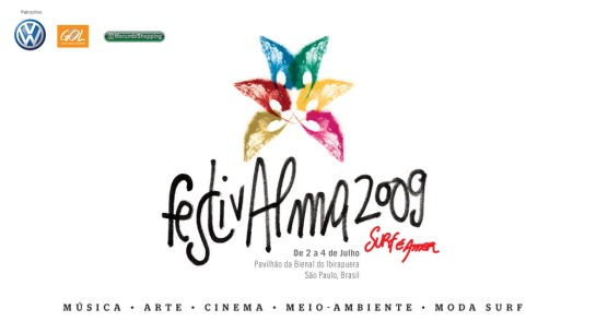 site-festivalma-091