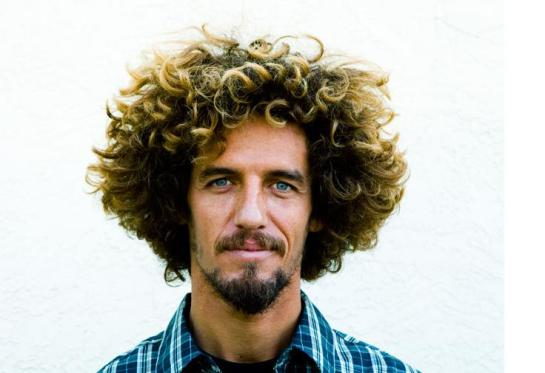Rob Machado entra na disputa