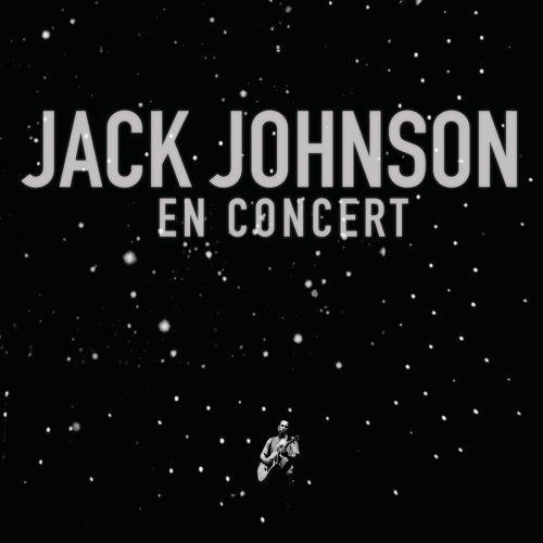 jack-johnson-en-concert